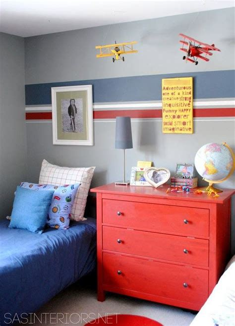 fred meyer bedroom furniture quarto menino quarto pinterest more kids rooms and