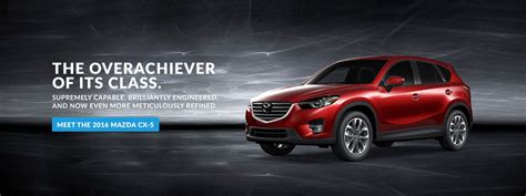 mazda dealers ontario pembroke mazda dealership edward s mazda dealer ontario