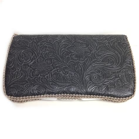 Leather Wipes by Grey Leather Baby Wipes
