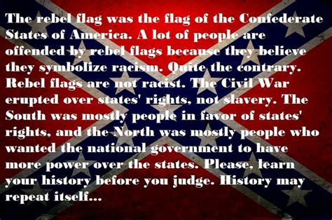 historic meaning history of the confederate flag how about that pinterest