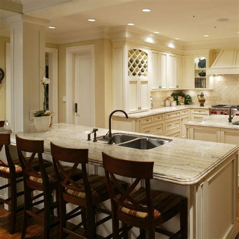 Beige Kitchen by Kitchen Designs Black And Beige Interior Design Ideas