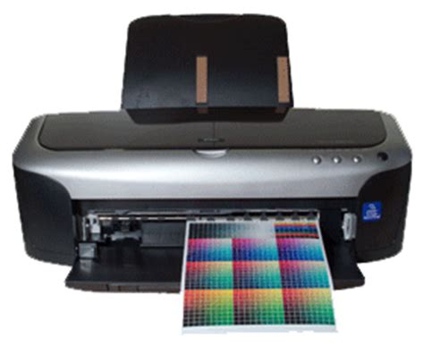 Printer Warna A3 Epson epson 2100 a3 7 warna ultrachrome ink kaskus archive