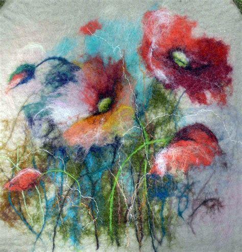 water colour kokoon art blog
