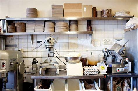 Kitchen Bakery Tartine Bakery Kitchen Artisan Bread