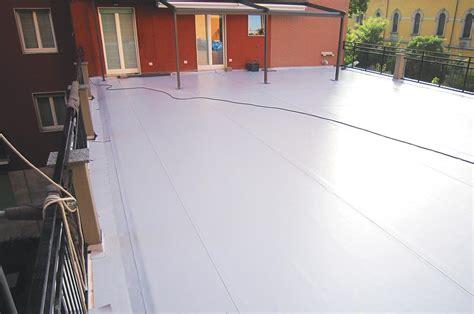 impermeabilizzazioni terrazzi impermeabilizzazione terrazzi geoteco