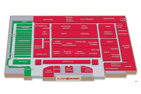 target aisle map target store layout pictures to pin on thepinsta