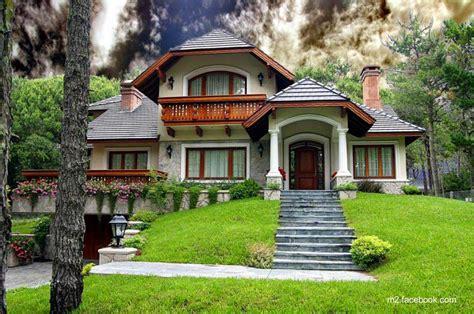 wallpapers home arquitectura de casas 26 ejemplos de casas bonitas