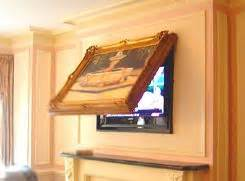 best 25 tv cover up ideas on pinterest tv covers hide