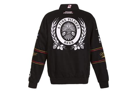 jh design jacket nascar jackets nascar racing jackets and jh design jackets