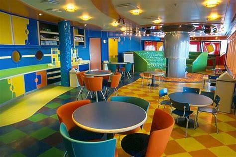 kids game room ideas game rooms for kids and family hgtv 20 best images about kids ministry rooms on pinterest