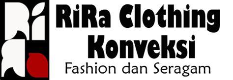 Kaos Blogdetik 1 fitinline 6 tempat makloon pakaian terpercaya di surabaya