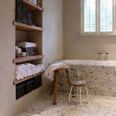 bathroom storage ideas uk bathroom storage ideas uk 28 images bathroom ideas which bathroom shelf storage bathroom