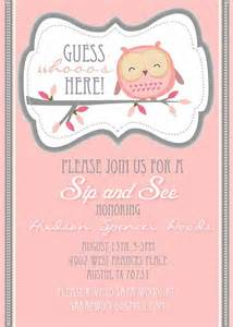 baby shower trends baby shower invitations cheap baby shower invites ideas