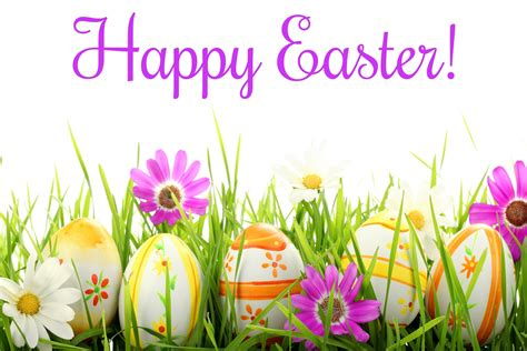 Happy Easter by Happy Easter 2014 East Peripherals Ltd