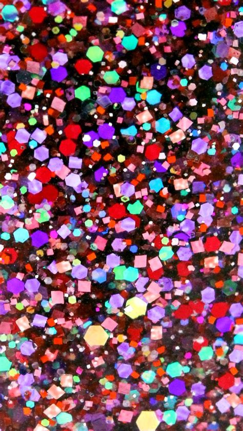 wallpapers for iphone 6 glitter sparkle iphone wallpaper wallpapersafari