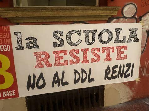 ufficio scolastico provinciale bologna scuola protesta dei precari della scuola all usp e al