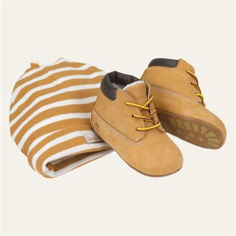 Baby Timberland Crib Shoes 25 Best Ideas About Baby Timberlands On Timberland Boots For Boys Boys Timberland