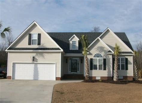houses for sale in greenville nc move in ready like new home greenville nc real estate greenville nc homes for sale