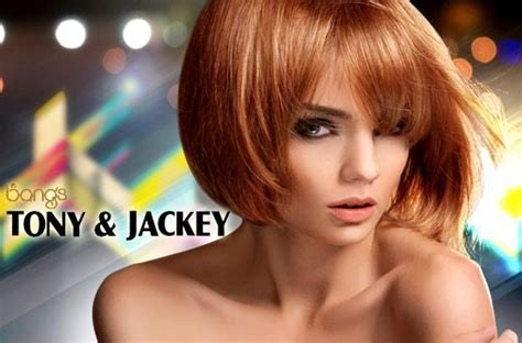 tony and jacky hair cut price 70 off tony jackey s hair color haircut promo in sm
