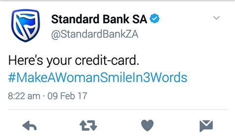 standard bank sa time to rethink your brand name rebrn