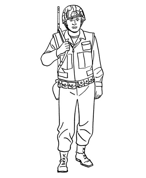 ww2 army coloring pages army coloring pages to print coloring home