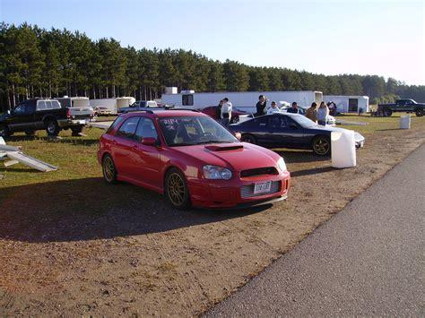 subaru 2004 wagon 2004 subaru impreza wrx sport wagon subaru colors