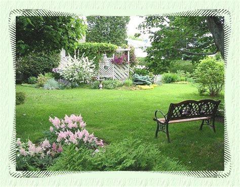 Quel Arbre Planter Dans Jardin by Le Coin Du Jardinier Quel Arbre Planter Dans Un Petit