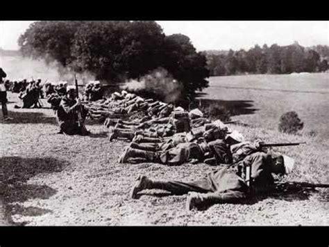 la primera guerra mundial primera guerra mundial resumen youtube