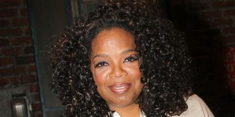 oprah winfrey articles oprah winfrey met en vente plusieurs articles de sa maison