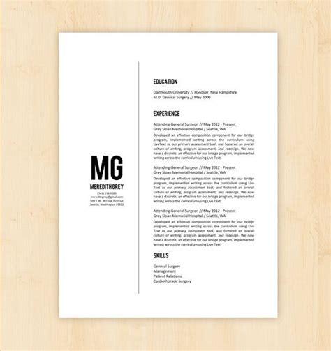 resume design picmia