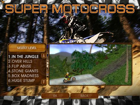 Giveaway Of The Day Game - game giveaway of the day super motocross