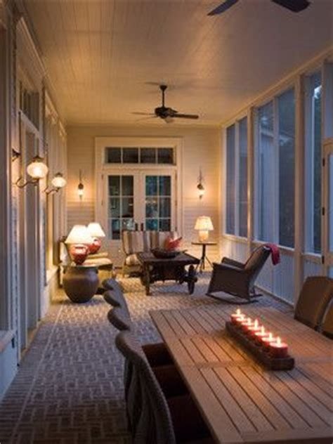 screened porch makeover rough concrete floor 17 best ideas about enclosed patio on pinterest screened