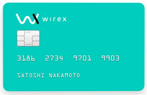 bitcoin zarada wirex bitcoin debitna kreditna kartica internet zarada