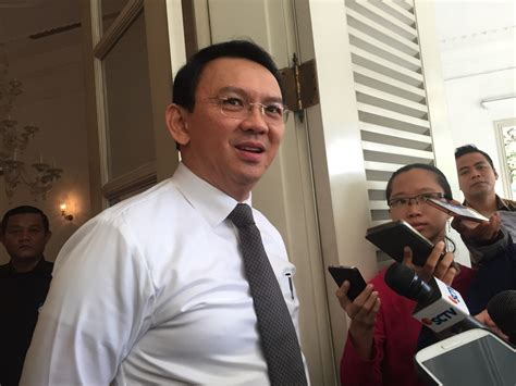 ahok prabowo ahok is a new inspiration for jakarta inspiration and