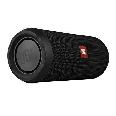 Speaker Bluetooth Jbl jbl flip 3 ultra compact water resistant bluetooth speaker with speakerphone martlocal