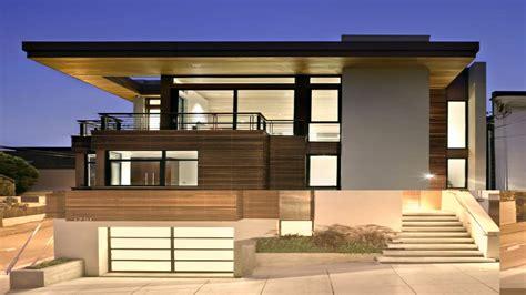 Room Garage Design Ideas by Luxury Impressive Garage Room Design Ideas Ideas Inspirations Aprar