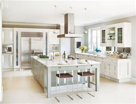 kelly hoppen kitchen google search kitchen ideas