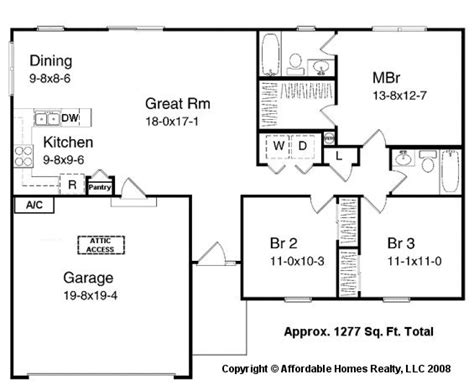 morton building floor plans franz free access wood storage sheds tallahassee