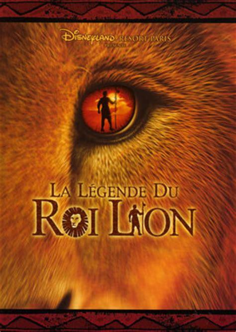 film roi lion en entier timon la mangouste le roi lion 224 disneyland resort paris