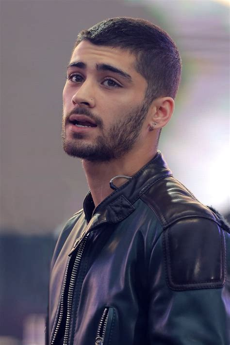 zayn malik best 25 zayn malik hair ideas on pinterest zayn malik