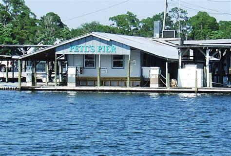 proline boats crystal river florida crystal river redfish k5 fishing charters