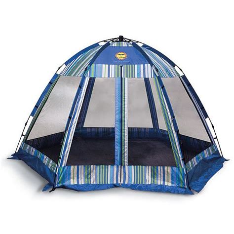 Sun Canopy Tent Sun Smarties Canopy Tent Canopy Tent 10x20 Canopy Cover