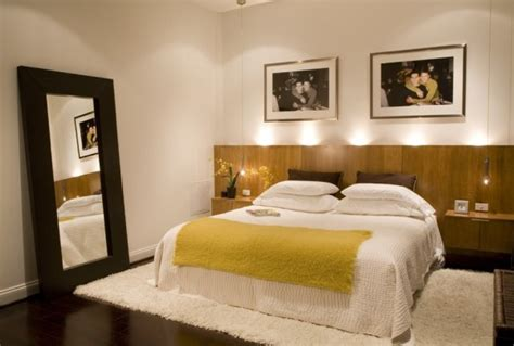fabulous dramatic headboard ideas   bedroom
