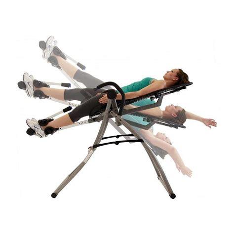 bridge inversion table teeter hang ups contour l5 inversion table free accessories