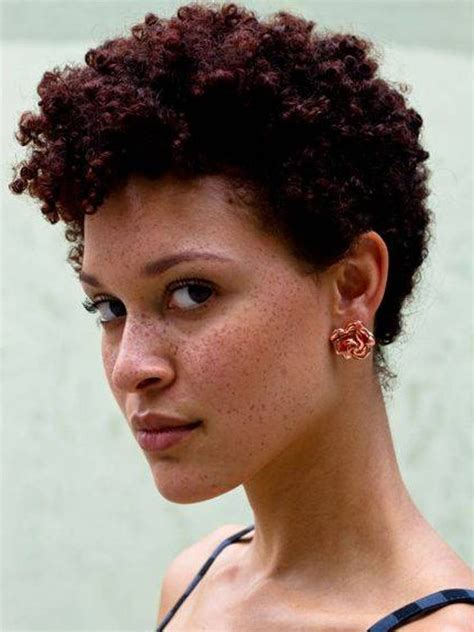 and easy hairstyles for black hairstyles for black simple