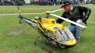 rc helicopter what does the future hold for the rc helicopter