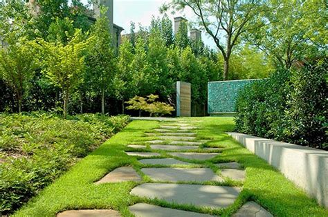 design themes in landscape architecture designs stunning landscape design ideas gallery amazing