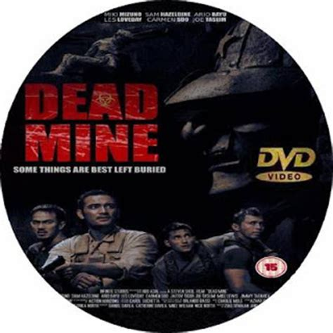 Or Release Date Indonesia Dead Mine 2012 Free Dvd Rip Mkv Mp4 Download4help