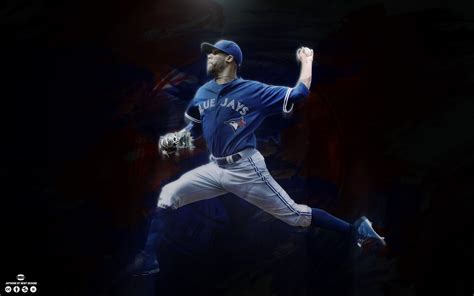 david price wallpaper blue jays david price wallpaper by newtdesigns on deviantart