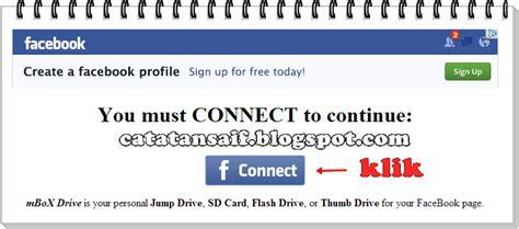 cara membuat blog mp3 cara membuat link html mp3 blog catatan saif tutorial
